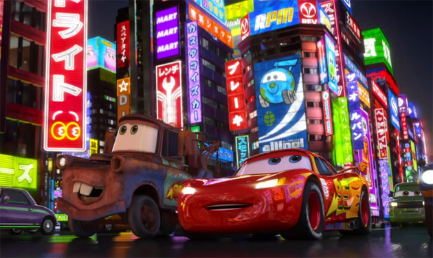 Cars-2-630