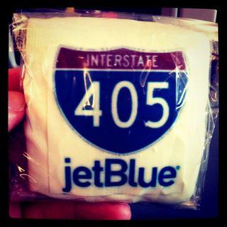 Interstatejetblue
