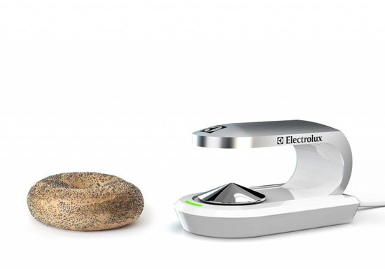 EDL2011-Salvé-Bagel-toaster-1-lowres-1024x716