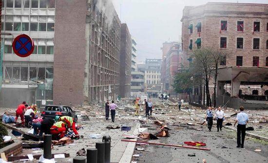 Centro_Oslo_atentado