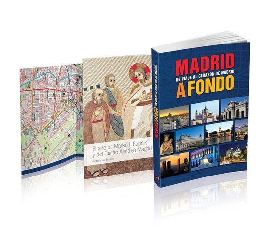Libro_Guia_portada