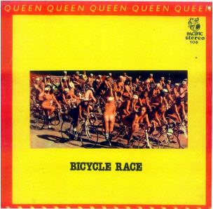 Queen_Bicycle_Race2