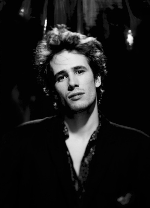 600full-jeff-buckley