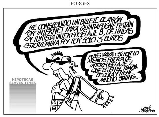 Forges4