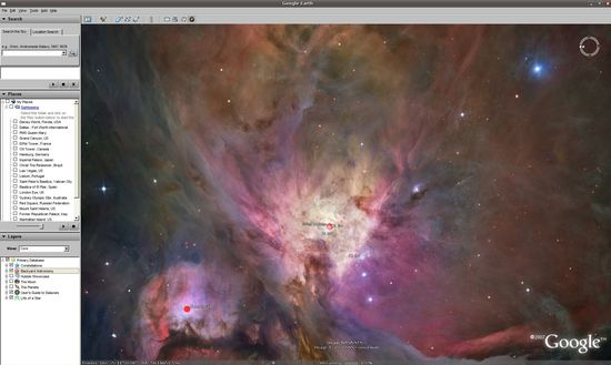 Google-earth-sky-maps-orion-full