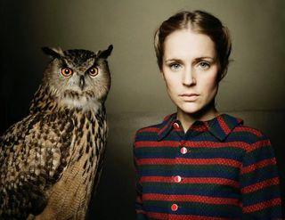 Agnes+Obel+Capturer