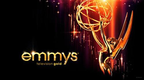 Emmys2011nominados