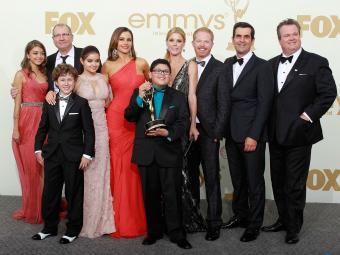 Modern_Family_mejor_comedia