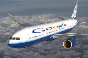 Google_viajes