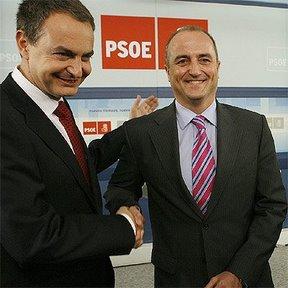 Miguelsabastian_zapatero