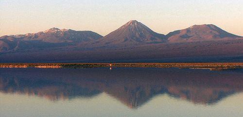 Atacama 5