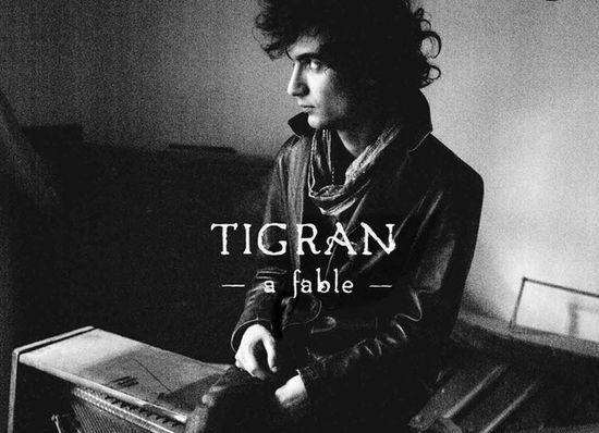 Tigran_Hamasyan-A_Fable-Frontal