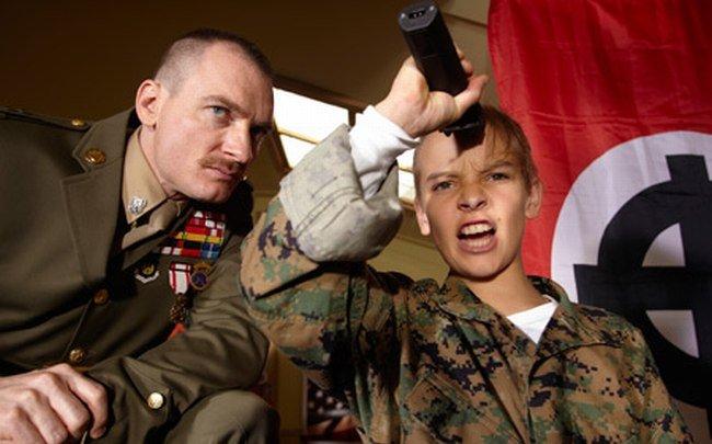 De-mayor-quiero-ser-soldado-film-i-want-to-be-a-soldier-sitges-2010