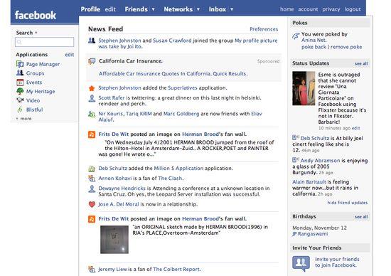 Facebook-news-feed2005