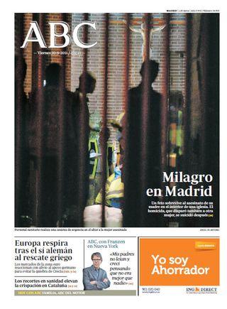 Abc_editado-1