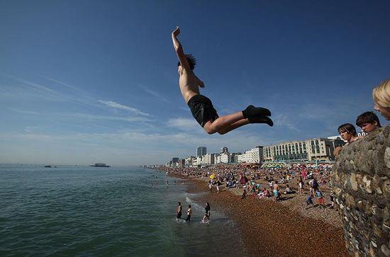 Brighton_1384888a
