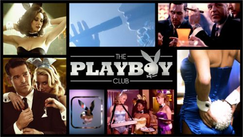 THE-PLAYBOY-CLUB-NBC