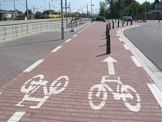 Bike-lane-paint-error