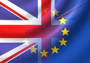 EU_GB_flag_AC4YB5