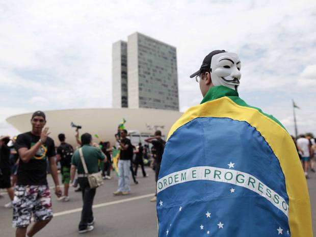 Marcha-tl-brasilia-1