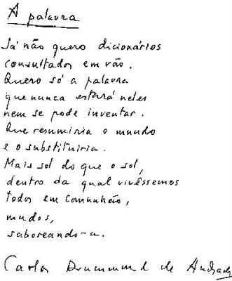 Drummond_poema
