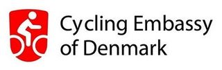 Cycling embassy2