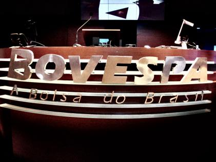 Bovespa (2)