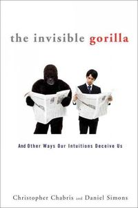 Gorilla2