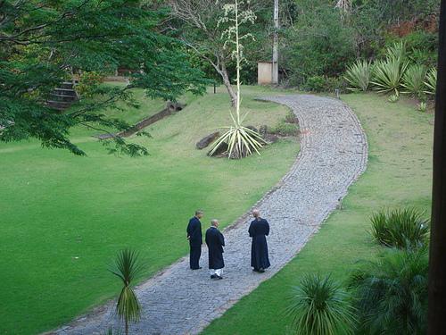 Mosteiro-Zen-Budista-em-Ibiracu