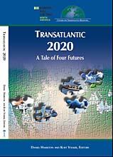 Cover Transatlantic 2020