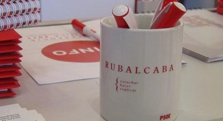 Merchandising-rubalcaba2