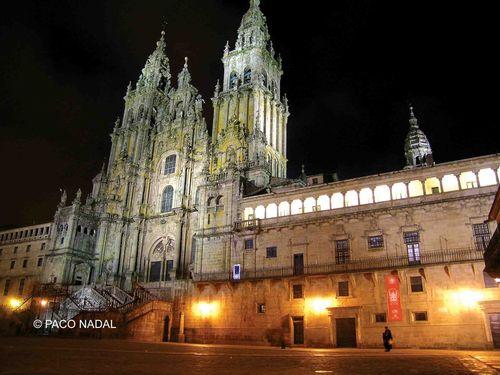 Compostela 3