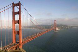 Golden Gate (San Francisco)-4