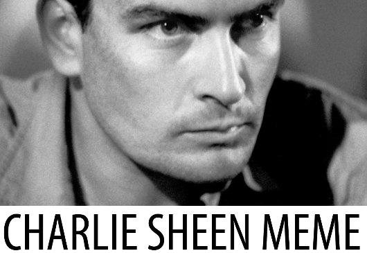Charlie-sheen-logo