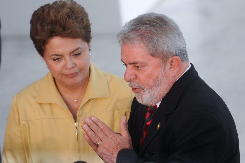 Lula_Da_Silva_Dilma_Roussef