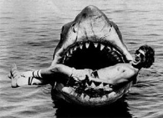 Spielberg01er3