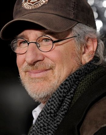 Steven_spielberg_-_ap_photo