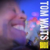 DISCO_tom waits