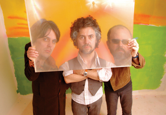 Flaminglips_L071009