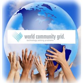 WorldCommunity
