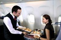Premium_business_comida 2
