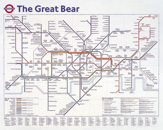 Patterson_great_bear85