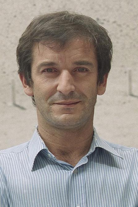 Carlos_Velasco