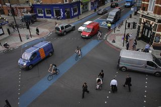 London-Bike-Superhighway-2