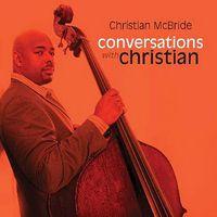 DISCOS_ChristianMcBride