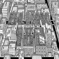 DISCOS_Blink-182