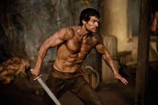 The-immortals-movie-image-4