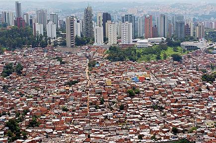 Favela-morumbi-sao-paulo2