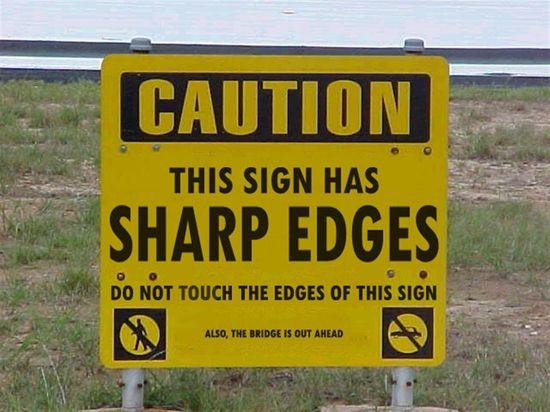 Funny-road-sign-symbols