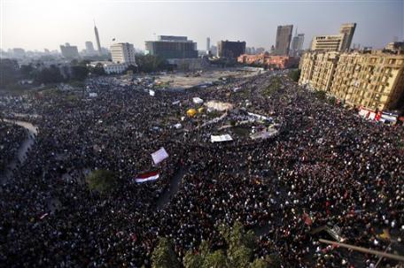Tahrir.aspx